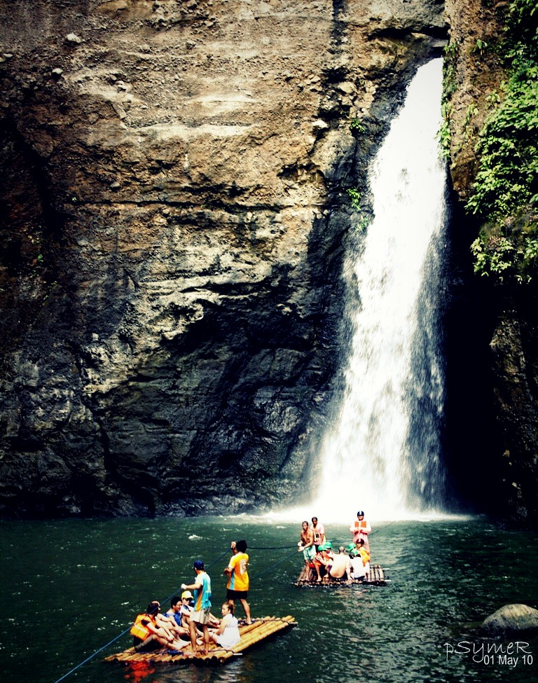Pagsanjan Philippines  City new picture : ... Ender Best Philippine Tourist Spots Best Philippine Tourist Spots