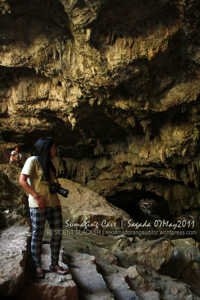 Cave Entrance2  --click on the image for a full view