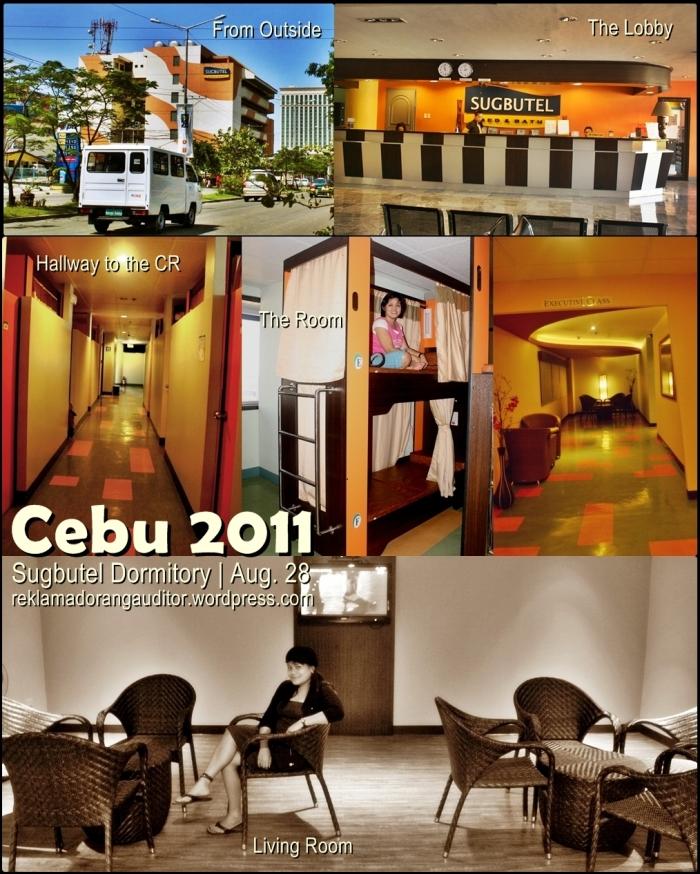 Cebu_Sugbutel