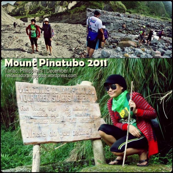 Pinatubo_Blog_02