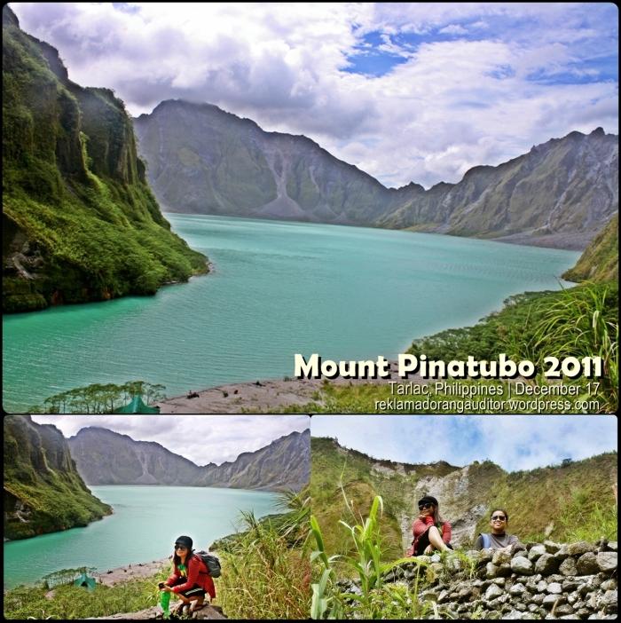 Pinatubo_Blog_03