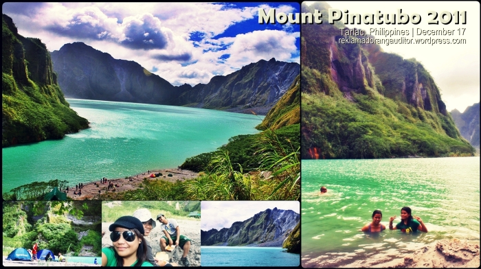 Pinatubo_Blog_05