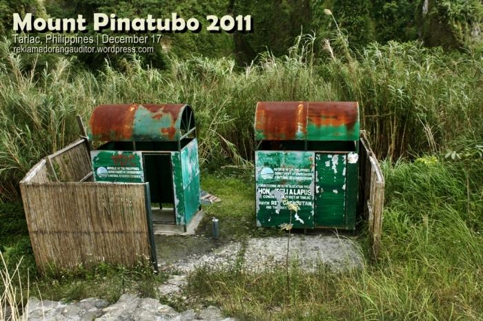 Pinatubo_Blog_06