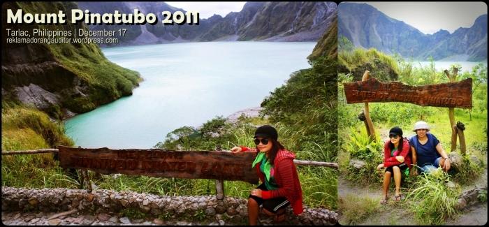 Pinatubo_Blog_08