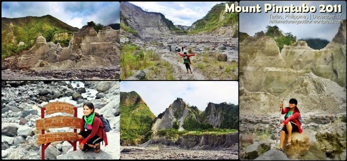 Pinatubo_Blog_09