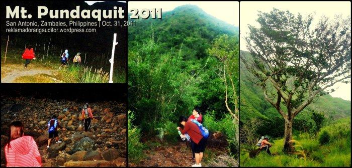 Mt. Pundaquit Trekking_01