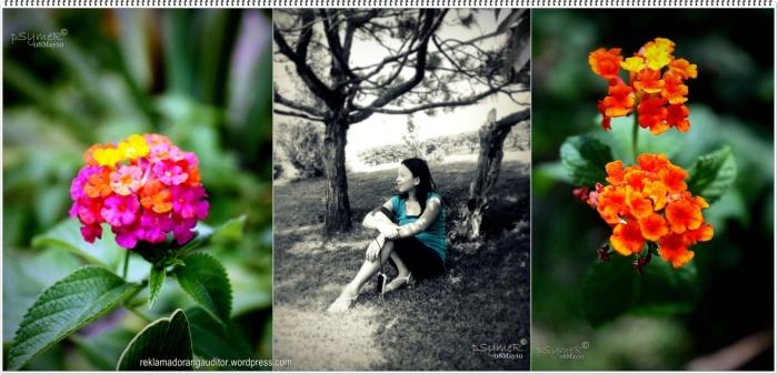 Tagaytay Photoshoot! :)