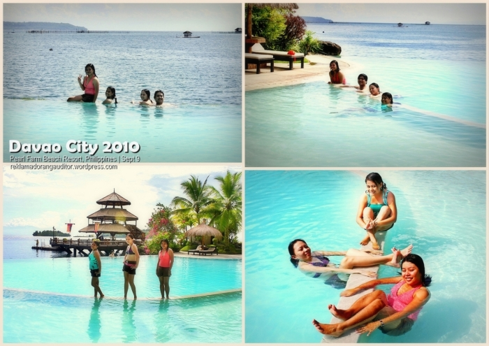 The Infinity Pool :))  --click on image for a full view :)