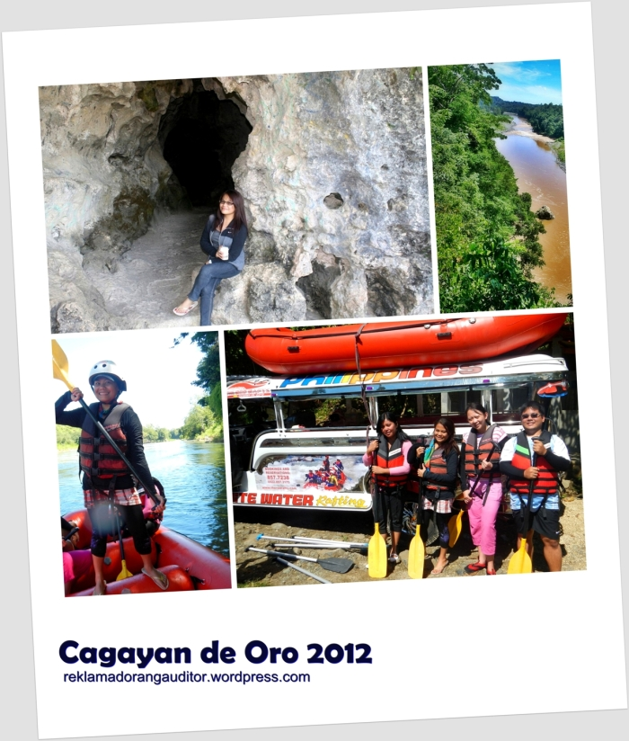 Cagayan de Oro 2012  --click on image for a full view :)