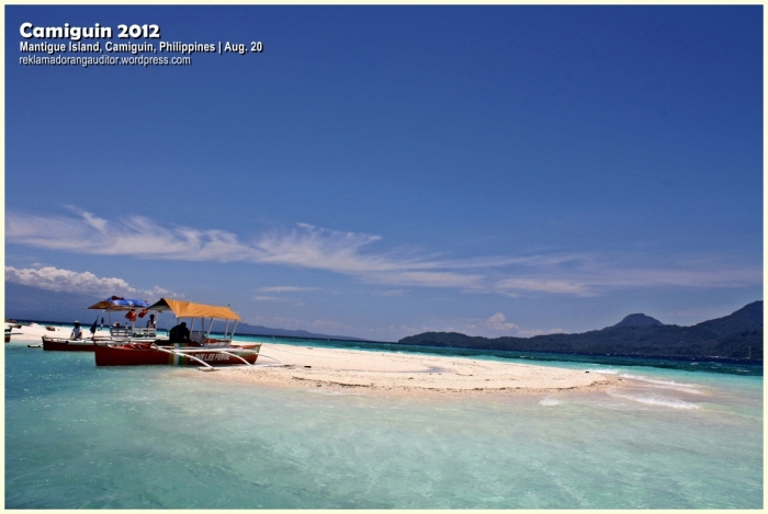 Ooh lala! Mantigue Island! :) ---Click on image for a full view :)