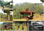 2012_Indonesia and I: Eleven Months, Eleven Trips