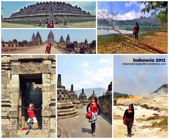 #11 - Yogyakarta