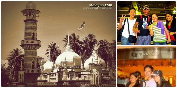 Malaysia 2010 - click on image for a full view:)