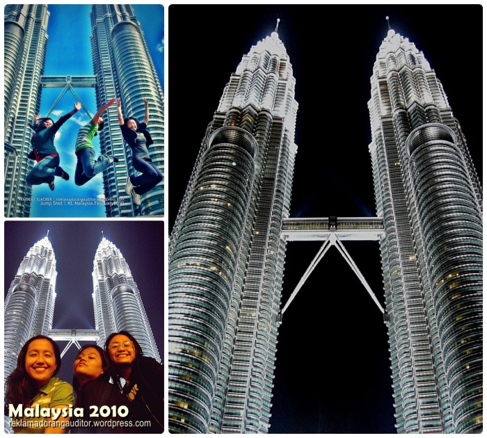 KL Feb 2010  ---click on image for a full view :)