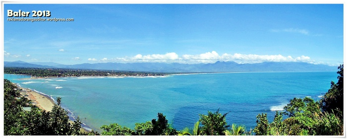 Baler Panoramic Shot  --click on image for a full view :)