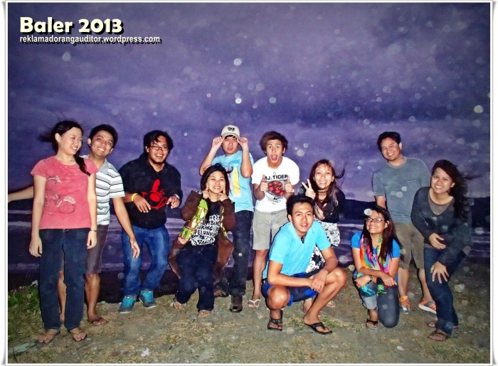 Tropang Baler  --click on image for a full view :)
