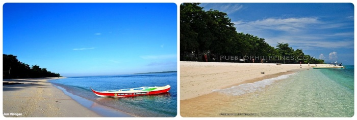 Sta. Cruz Island - Zamboanga --click on image for a full view :)