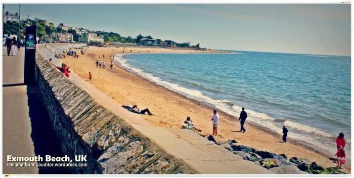 Exmouth_01