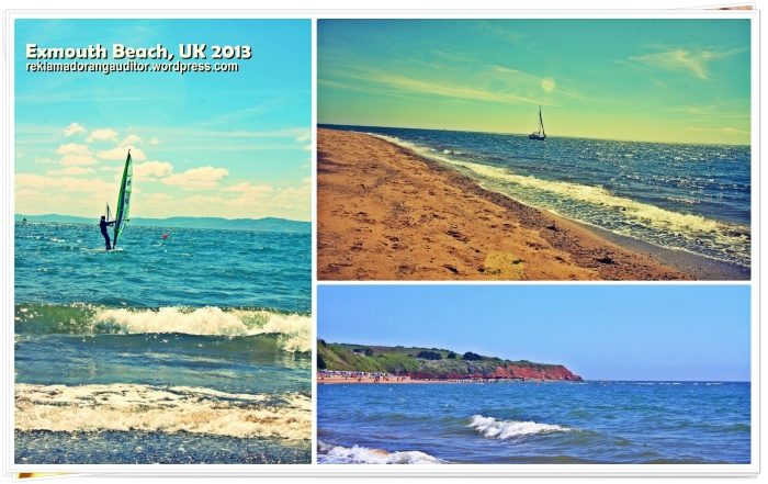 Exmouth_07