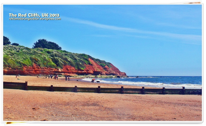 Exmouth_09