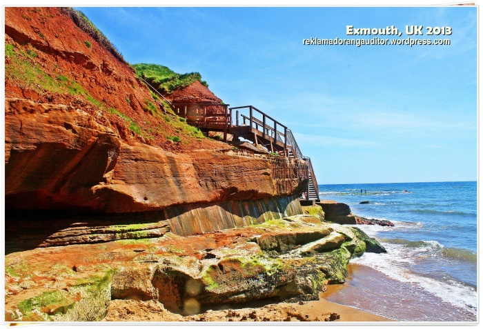 Exmouth_13