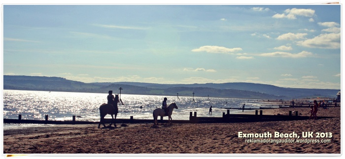 Exmouth_18
