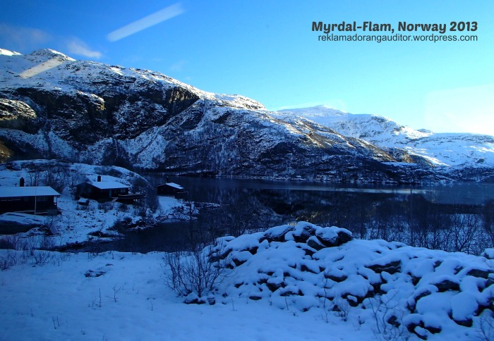 Myrdal-Flam In transit --click on image for a full view :)