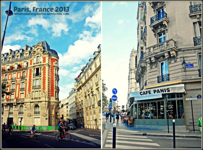 Paris France ---click on image for a full view :)