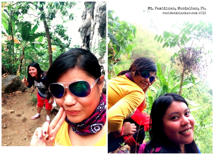 Mt.Pamitinan_Blog02