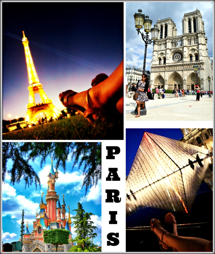 01 Paris_Collage