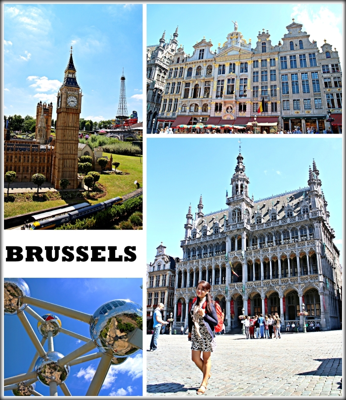 03_Belgium Collage