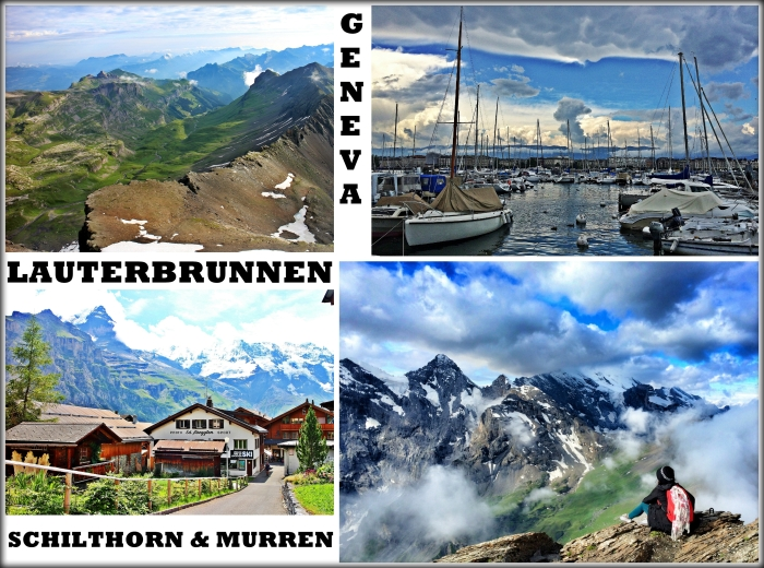 05_Switzerland Collage