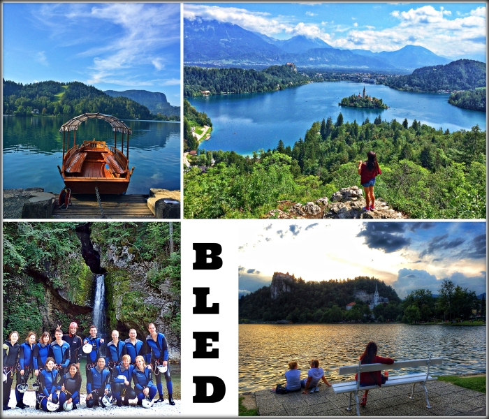 06_Slovenia Collage
