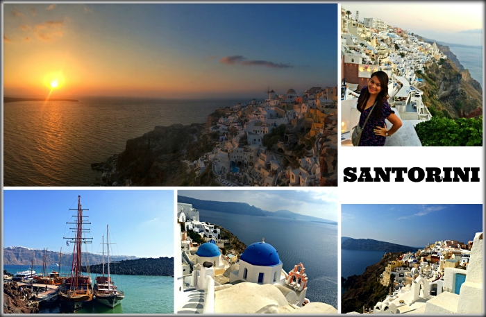 11_Greece Collage