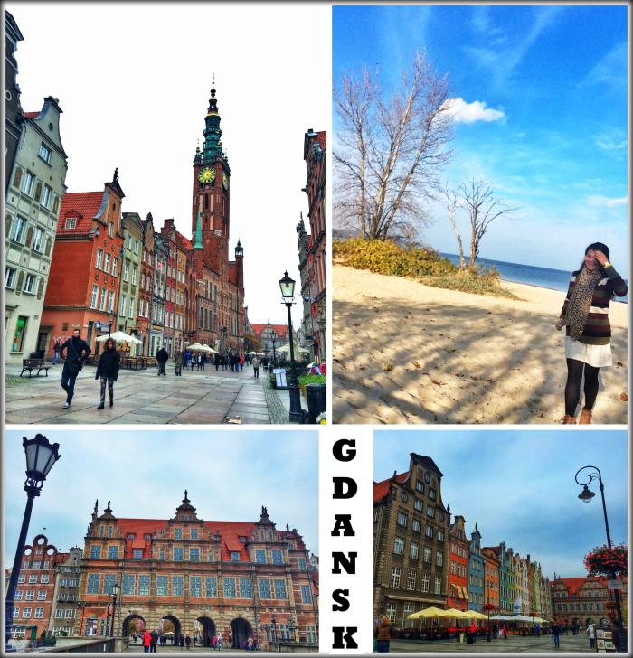 12_Poland Collage