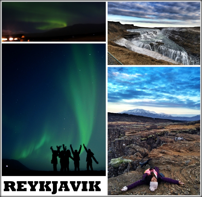 13_Iceland Collage