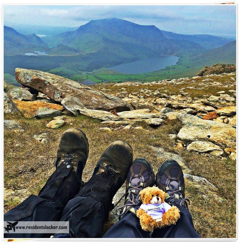 Snowdonia_Blog_01